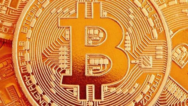 Bitcoin pasó de tener el 91% del mercado al 39%.