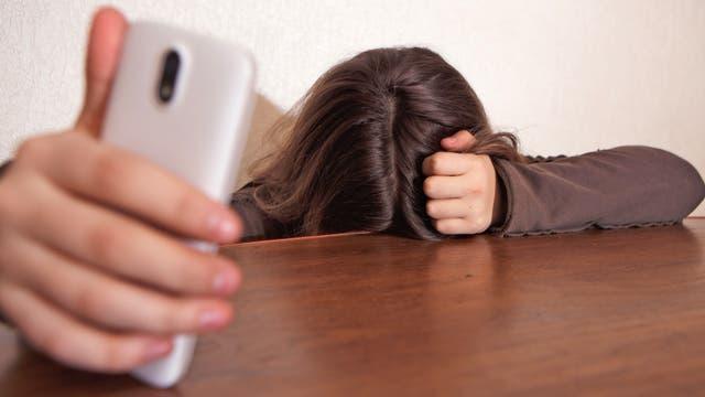 ¿Cómo proteger a los chicos de abusos sexuales en Internet?