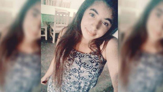Desesperada búsqueda de una adolescente en Bernal