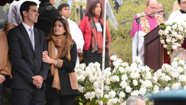 No se podrá dictar religión en escuelas públicas de Salta