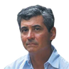 Daniel Balmaceda