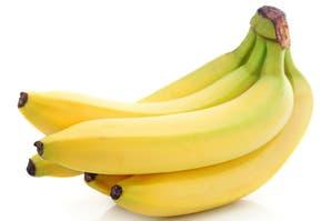 Día de la banana: 5 recetas para disfrutarla