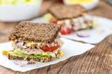 Fotos de Alimentación saludable