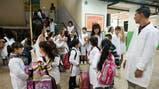 Fotos de Educación