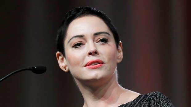 'No tengo tiempo para la farsa de Hollywood'