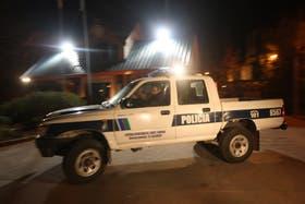 Un policía retiral de la federal fue asesinado