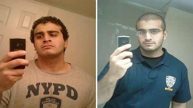 Omar Mateen se declaró leal a Estado Islámico durante el tiroteo en Pulse