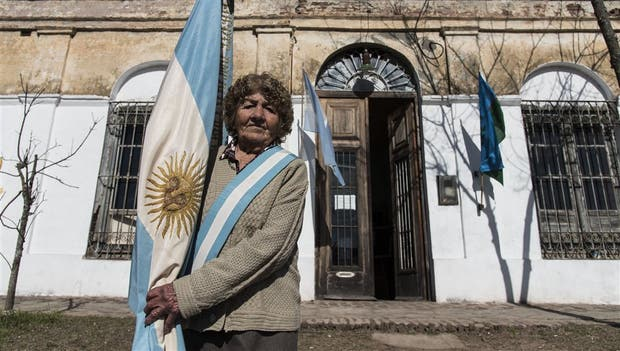Emma Barraza