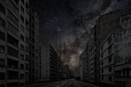San Paulo.