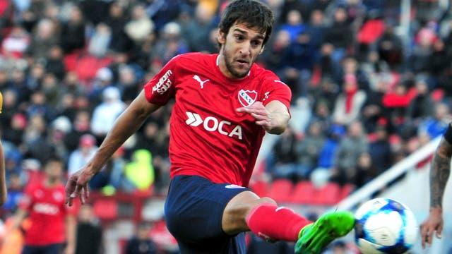 Racing bajó a Banfield y reforzó su sueño de jugar la Libertadores