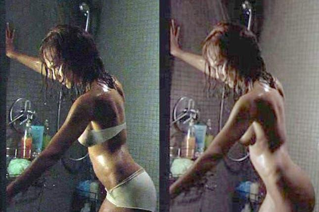 Famosas Desnudas Blog: Jessica Alba