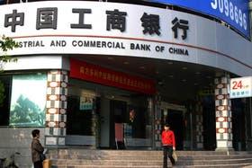La venta de la unidad local de Standard Bank al gigante chino había sido aprobada por el Banco Central de Argentina en noviembre de 2012.