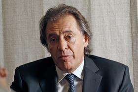 El empresario patagónico Cristóbal López habría pagado un soborno por US$ 10 millones