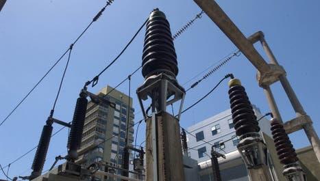 Los nuevos cuadros tarifarios tras los aumentos de luz