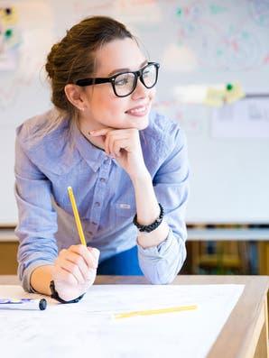 """Tiempo para pensar: cómo aplicar el """"critical thinking"""""""