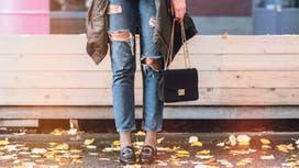 El otoño se viste a la moda