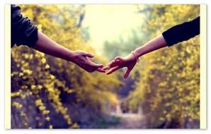 El miedo a comenzar una nueva historia de amor