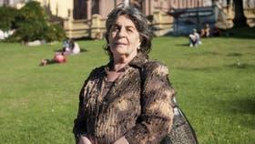 Berjman escribió 20 libros sobre patrimonio