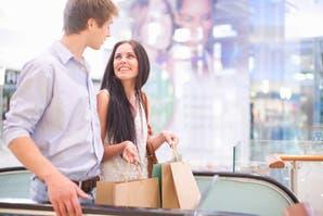 4 de cada 10 consumidores pagarían más por productos de empresas socialmente comprometidas