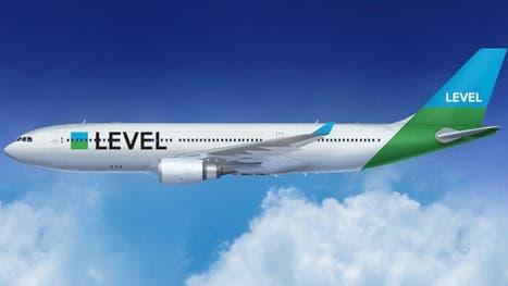 El Gobierno espera que al menos 14 empresas pidan rutas aéreas en julio