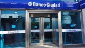El Banco Ciudad ofrecerá créditos personales ajustados por UVA