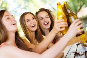 Birra Tour: ciudades para visitar y probar las mejores cervezas