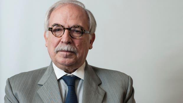 Marco Aurelio García