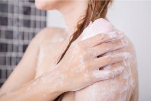 Pasó 15 días sin usar jabón: ¿querés saber qué cambios experimentó su piel?