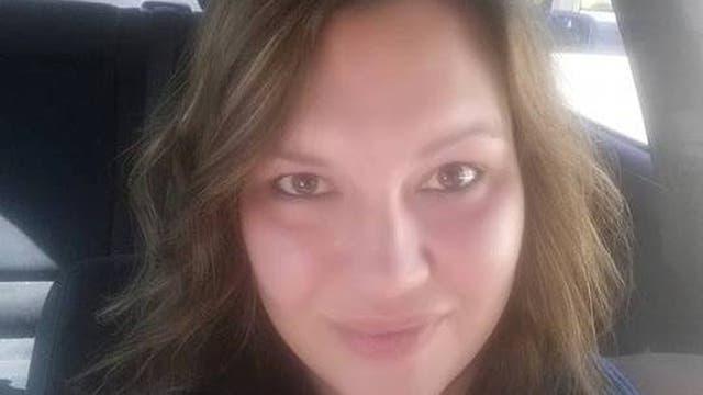 Las historias detrás de la masacre en Texas: Joann Ward