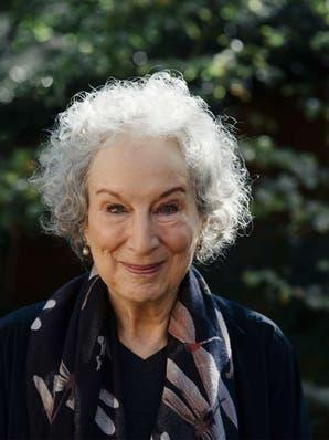 Las historias de Margaret Atwood vuelven a la televisión