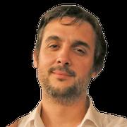 Juan Landaburu