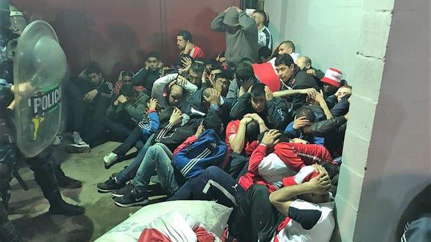 Independiente y Atlético, por el pase a 4tos