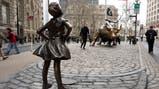 Fotos de Día Internacional de la Mujer