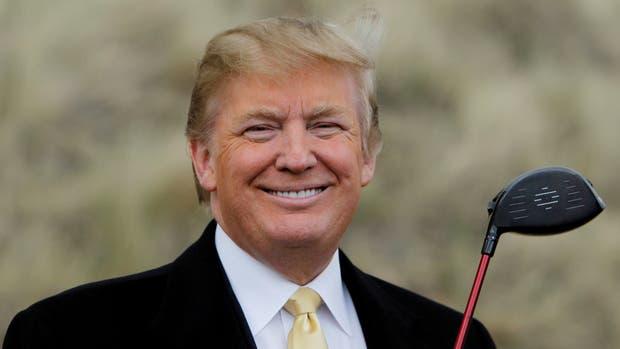 Trump ordena cancelar la construcción de los nuevos Air Force One