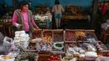 Fotos de Economías Regionales