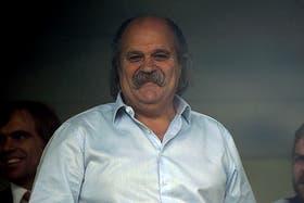 Alejandro Granados, Intendente de Ezeiza