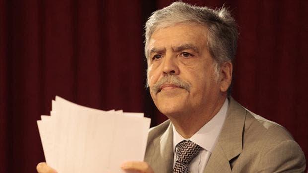 El diputado nacional y ex ministro de Planificación Federal del kirchnerismo quedó cerca del juicio oral