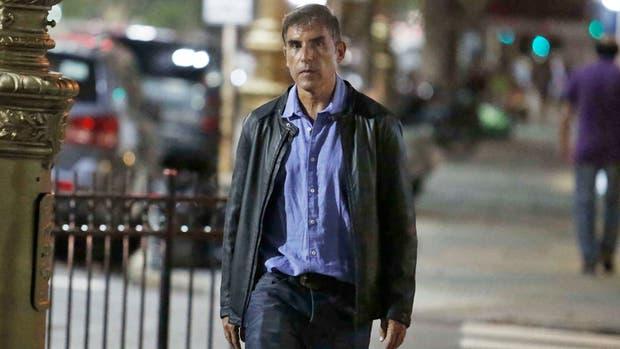 Piden indagar a Cristina Kirchner por encubrimiento a Irán