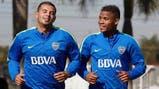 Fotos de Superliga Argentina