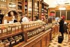 Dónde tomar el té de las cinco en Buenos Aires