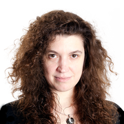 Verónica Chiaravalli