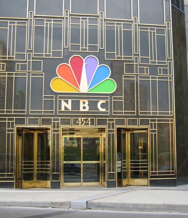 El pedido de la NBC de modificar la ceremonia de Río 2016