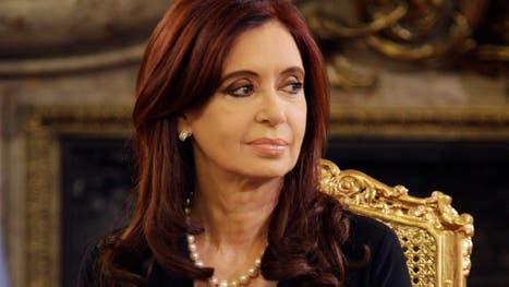"Los fiscales acusan a Néstor y Cristina Kirchner de armar un ""plan criminal"" para convertir a Báez en millonario"