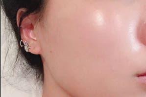 Cómo lograr una #glasskin perfecta, la obsesión de belleza de las coreanas