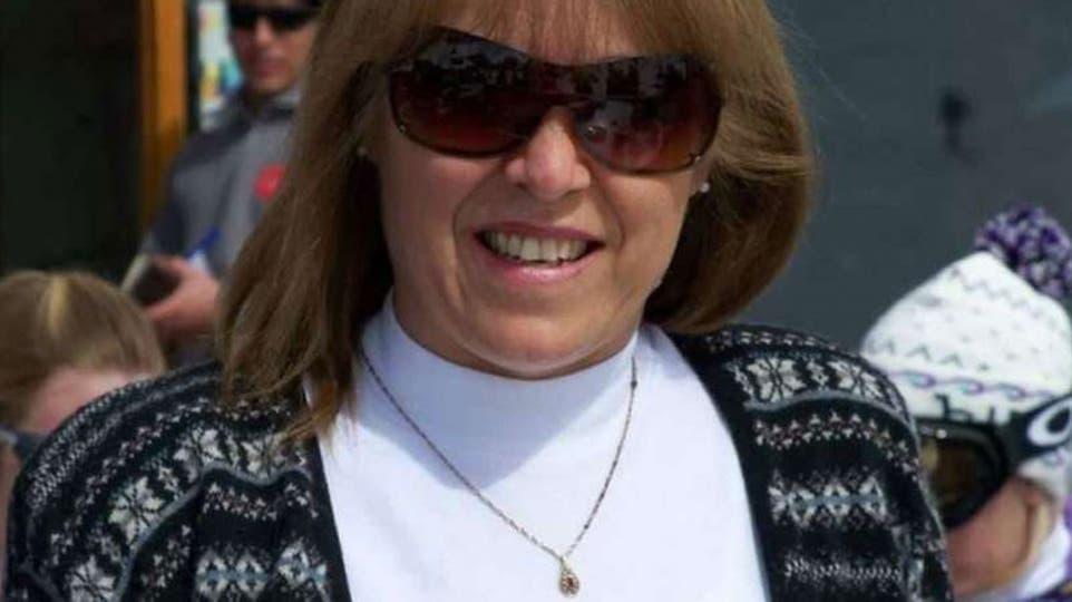 Norma Carleti tenía 59 años y era esposa de un conocido dirigente radical