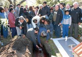 Hace casi un año murieron diez miembros del colegio Ecos; el chofer del camión que los chocó estaba ebrio
