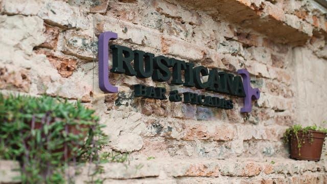 De puerros, de jamón y queso o de calabaza y verdura, tres variantes que vale la pena probar en Rusticana