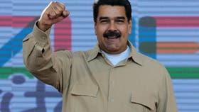 Maduro prepara una nuevo plan para frenar las protestas