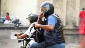 En menos de cuatro meses, seis personas fueron asesinadas por motochorros