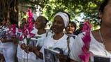 Fotos de La relación EE.UU. - Cuba